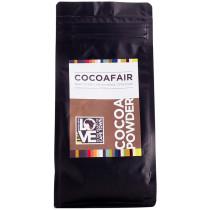 CocoaFair Organic Dutched Cocoa Powder