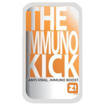 Zang the Immuno Kick Anti Viral Immuno Boost