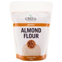 Crede Almond Flour