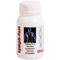 DNA Biopharm Lymph-Fast