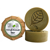Earth Ant Conditioner Bar