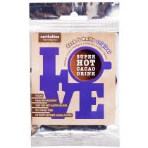 Earthshine Super Hot Cacao Drink - Original
