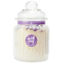 Earthsong Bath Salts - Calm