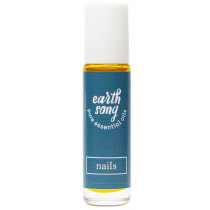 Earthsong Organic Hand, Nail & Cuticle Treatment