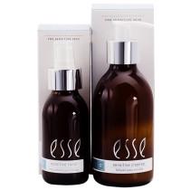 Esse Sensitive Skin Cleansing Set