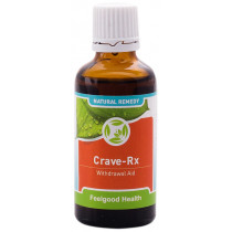 Feelgood Health Crave-RX