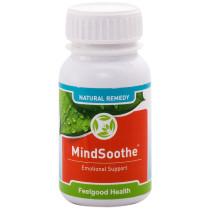 Feelgood Health MindSoothe