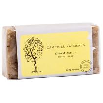 Camphill Chamomile Herbal Soap