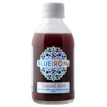 Blueiron Fe Liquid Iron