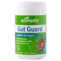 Good Health Gut Guard