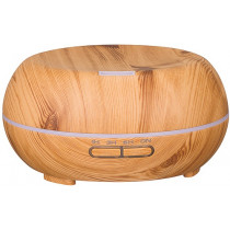 Crystal Aire Bean Aroma Diffuser