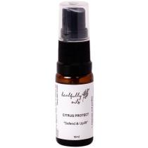 Healfully Oils Spray - Citrus Protect
