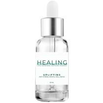 Healing Essential Uplifting Oil