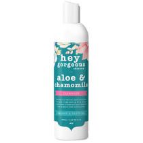 Hey Gorgeous Aloe & Chamomile Cleanser