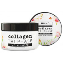 Hey Gorgeous Collagen Tri-phase Moisturiser
