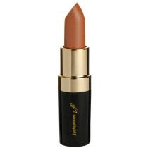 Inthusiasm Natural Lipstick Light Earth