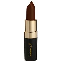 Inthusiasm Natural Lipstick Chocolate