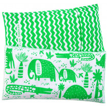 FLAXi Toddler Natural Heat Therapy - Jungle