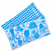 FLAXi Toddler Natural Heat Therapy - Ocean