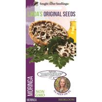 Linda's Original Seeds Moringa