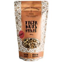 Local Village Foods Tigernut Peeled