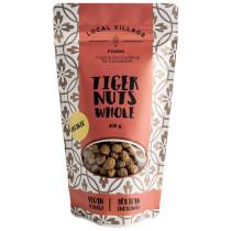 Local Village Foods Tigernut Whole