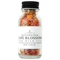 Masterstock Cape Blossoms