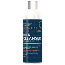 Essential Collection Cleansing Milk (All Skin Types)