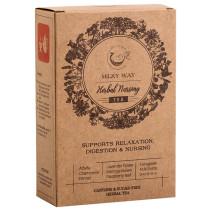 Milky Way Herbal Nursing Tea