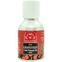 Moon Botanics Grapefruit Oil