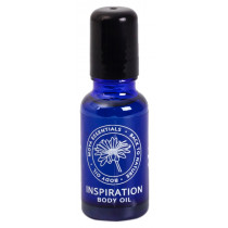 Moya Essentials Inspiration Body Oil