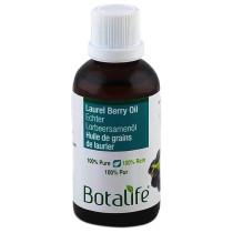Botalife Laurel Berry Oil
