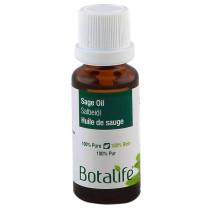 Botalife Sage Oil