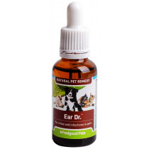 Feelgood Pets Ear Dr
