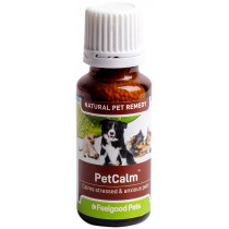 Feelgood Pets PetCalm