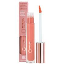 Mineral Fusion Hydro-Shine Lip Gloss - Monaco