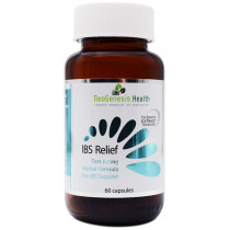 Neogenesis IBS Relief