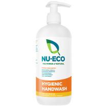 Nu-Eco Hygienic Hand Soap