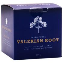 Phyto Force Valerian Root Tea