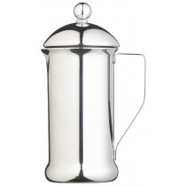 Kitchencraft Le'Xpress Coffee Plunger