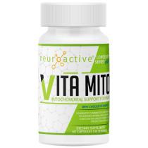 Neuro Active Vita Mito