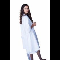 The Pure Cotton Shop Kimono Long Sleeve