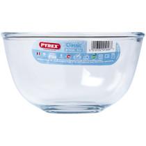 Pyrex Glass Mixing Bowl
