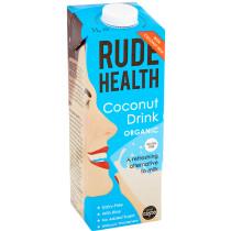 Rude Health Coconut Drink