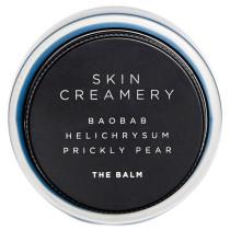 Skin Creamery - The Balm