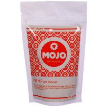 Mojo for Her