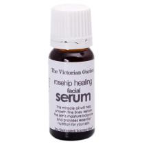 Victorian Garden Rosehip Healing Facial Oil
