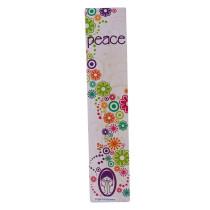 Peace Incense - Yoga Blossoms