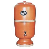 Stefani Water Filter 4 Litre