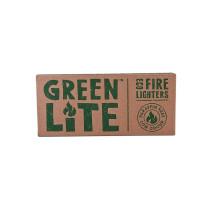 GreenLite Firelighters